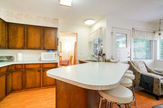 Photo 13: 11606 72A Avenue in Delta: Scottsdale House for sale (N. Delta)  : MLS®# R2528250