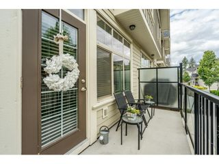 """Photo 32: 48 19525 73 Avenue in Surrey: Clayton Townhouse for sale in """"Uptown 2"""" (Cloverdale)  : MLS®# R2462606"""
