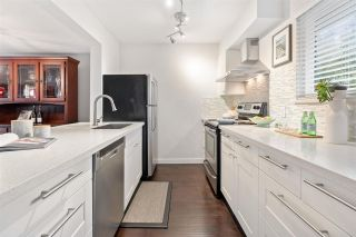"""Photo 4: 887 CUNNINGHAM Lane in Port Moody: North Shore Pt Moody Townhouse for sale in """"WOODSIDE VILLAGE"""" : MLS®# R2555689"""