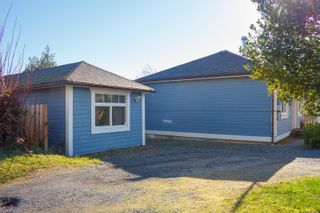 Photo 28: 2077 Church Rd in : Sk Sooke Vill Core House for sale (Sooke)  : MLS®# 866213