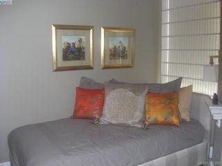 Photo 15: 102 636 Montreal St in : Vi James Bay Condo for sale (Victoria)  : MLS®# 499833