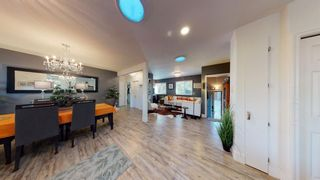 Photo 7: 1925 43 Avenue SW in Calgary: Altadore Detached for sale : MLS®# A1151425