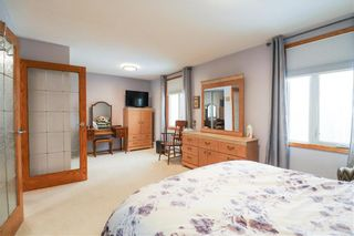 Photo 17: 419 35 Valhalla Drive in Winnipeg: North Kildonan Condominium for sale (3G)  : MLS®# 202028633
