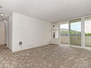 Photo 10: LA JOLLA Condo for rent : 1 bedrooms : 2510 TORREY PINES RD #312