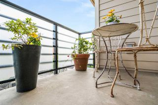 "Photo 13: 407 1310 VICTORIA Street in Squamish: Downtown SQ Condo for sale in ""The Mountaineer"" : MLS®# R2517850"