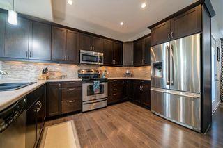 Photo 12: 81 CLAREMONT Drive | Fifth Avenue Estates Niverville