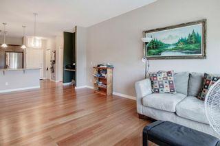 Photo 9: 2203 4 Kingsland Close SE: Airdrie Apartment for sale : MLS®# A1107636