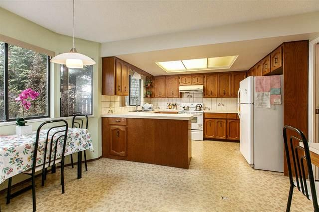 Photo 5: Photos: 10880 SEAMOUNT RD in RICHMOND: Ironwood House for sale (Richmond)  : MLS®# R2132957