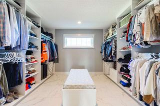 Photo 29: 7537 MAY Common in Edmonton: Zone 14 House for sale : MLS®# E4240611