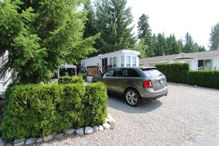 Photo 21: 212 3980 Squilax Anglemont Road in Scotch Creek: Recreational for sale : MLS®# 10086710