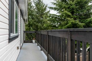 Photo 24: 32221 HOLIDAY Avenue in Mission: Mission BC House for sale : MLS®# R2555676
