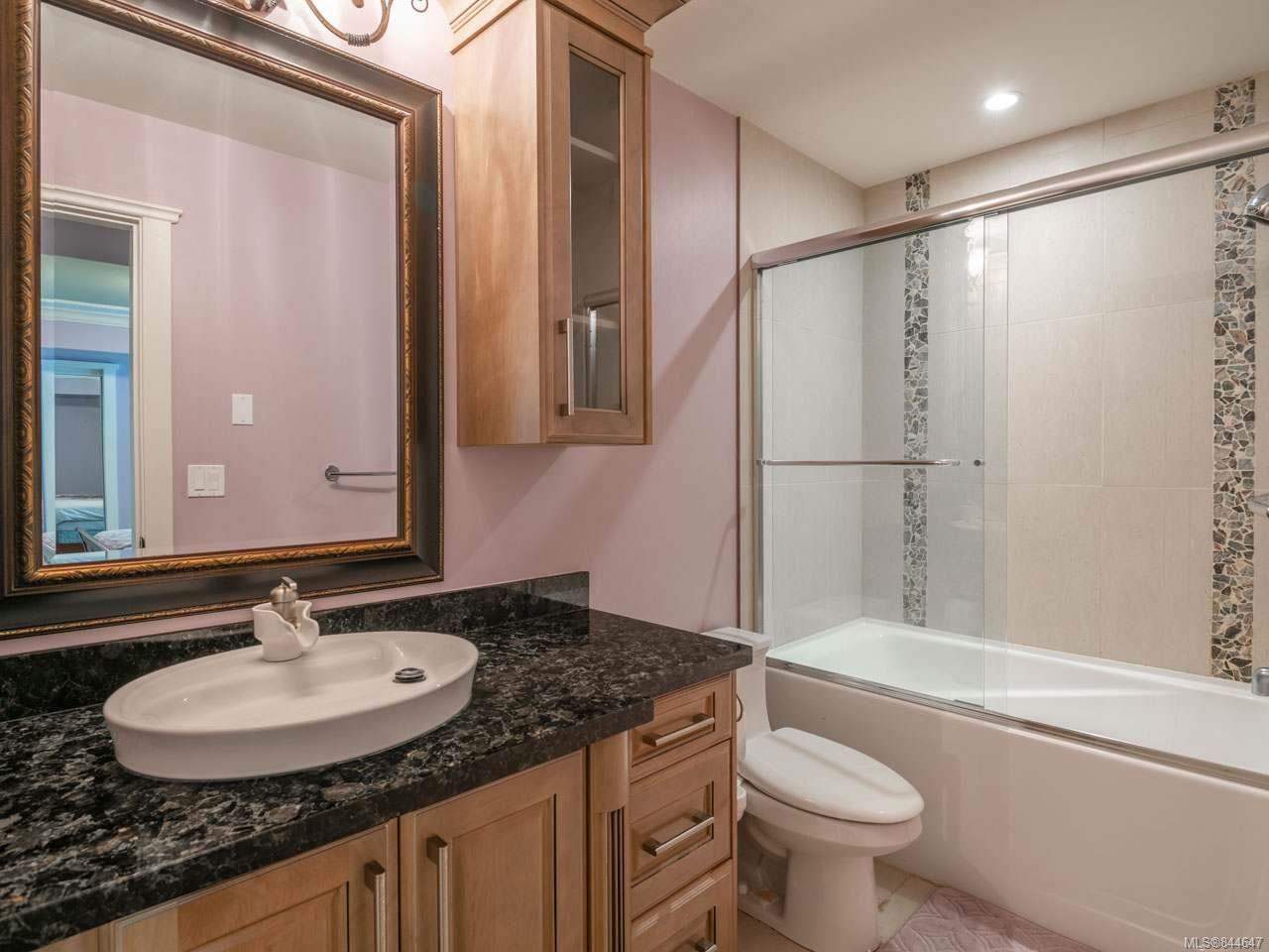 Photo 25: Photos: 4576 Laguna Way in NANAIMO: Na North Nanaimo House for sale (Nanaimo)  : MLS®# 844647