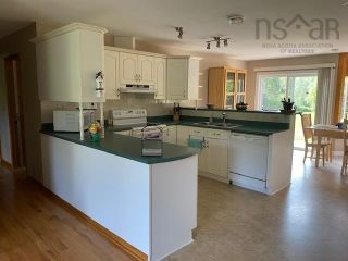 Photo 8: 4804 River John Road in Scotch Hill: 108-Rural Pictou County Residential for sale (Northern Region)  : MLS®# 202120960