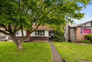 Photo 16: 1540 Fitzgerald Ave in : CV Courtenay City House for sale (Comox Valley)  : MLS®# 874177