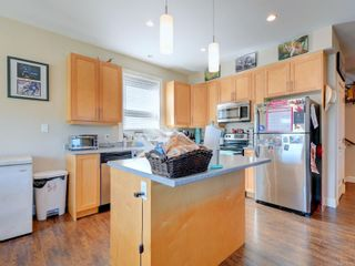 Photo 5: 6682 Steeple Chase in : Sk Broomhill House for sale (Sooke)  : MLS®# 877900