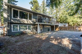 Photo 3: 4503 200 Street in Langley: Langley City House for sale : MLS®# R2506077