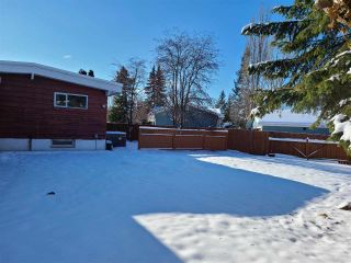 Photo 19: 3020 19TH Avenue in Prince George: Seymour House for sale (PG City Central (Zone 72))  : MLS®# R2537369