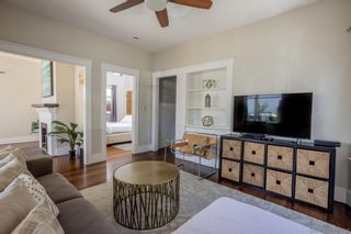 Photo 3: HILLCREST House for sale : 3 bedrooms : 3853 8Th Ave in San Diego
