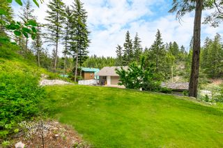 Photo 34: 351 Northern View Drive in Vernon: ON - Okanagan North House for sale (North Okanagan)
