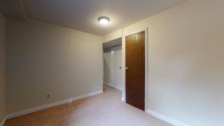 Photo 35: 9 ALLISON Place: St. Albert House for sale : MLS®# E4260998