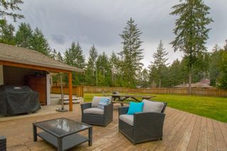 Photo 26: 86 River Terr in : Na Extension House for sale (Nanaimo)  : MLS®# 874378