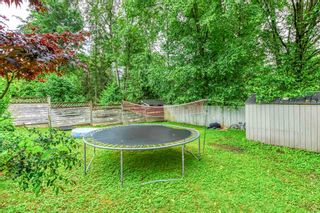 Photo 19: 8297 SHEAVES Road in Delta: Nordel House for sale (N. Delta)  : MLS®# R2464465