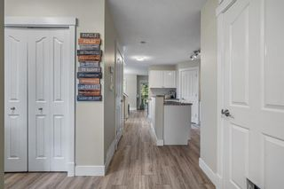 Photo 2: 1 2318 17 Street SE in Calgary: Inglewood Row/Townhouse for sale : MLS®# A1018263