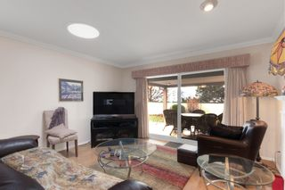 Photo 8: 141 2330 Butt Road in West Kelowna: westbank centre House for sale (central okanagan)  : MLS®# 10179339