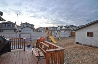 Photo 32: 128 Coventry Hills Drive NE in Calgary: Coventry Hills Detached for sale : MLS®# A1072239