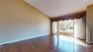 Photo 7: 18 Coral Sands Place NE in Calgary: Coral Springs Detached for sale : MLS®# A1109060
