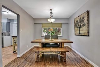 """Photo 7: 14975 RAVEN Place in Surrey: Bolivar Heights House for sale in """"BIRDLAND"""" (North Surrey)  : MLS®# R2592429"""
