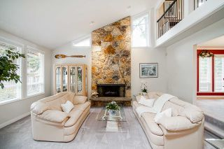 """Photo 8: 6726 NORTHVIEW Place in Delta: Sunshine Hills Woods House for sale in """"Sunshine Hills"""" (N. Delta)  : MLS®# R2558826"""