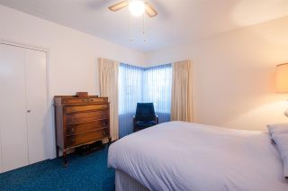 """Photo 17: 2506 W 15TH Avenue in Vancouver: Kitsilano House for sale in """"UPPER KITS"""" (Vancouver West)  : MLS®# R2342227"""