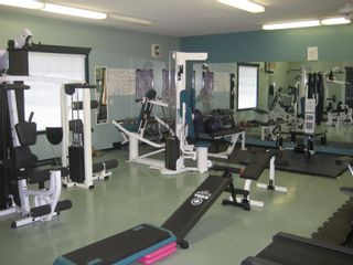 Photo 9: 3980 Squilax Road # 140 in Scotch Creek: Recreational for sale : MLS®# 10006357