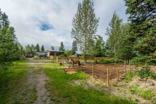Photo 18: 9630 SIX MILE LAKE Road in Prince George: Tabor Lake House for sale (PG Rural East (Zone 80))  : MLS®# R2391512