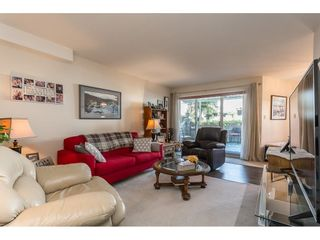 Photo 14: 103 32823 LANDEAU Place in Abbotsford: Central Abbotsford Condo for sale : MLS®# R2600171