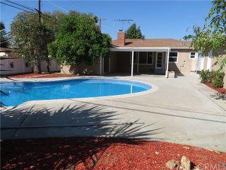 Photo 24: 4702 Mcfarland Street in Riverside: Residential for sale (252 - Riverside)  : MLS®# OC19169531