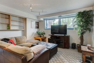 Photo 19: 500 7 Street SE: High River Detached for sale : MLS®# A1118141