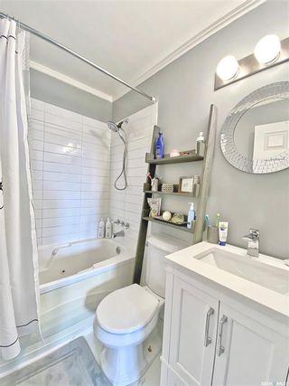 Photo 24: 310 Loeppky Avenue in Dalmeny: Residential for sale : MLS®# SK869860
