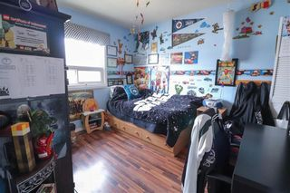 Photo 18: 312 Sydney Avenue in Winnipeg: Residential for sale (3D)  : MLS®# 202109291