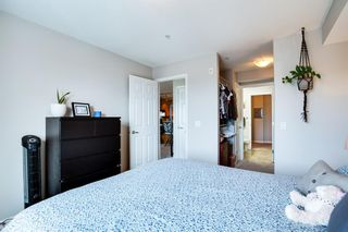 Photo 34: 3310 92 Crystal Shores Road: Okotoks Apartment for sale : MLS®# A1066113