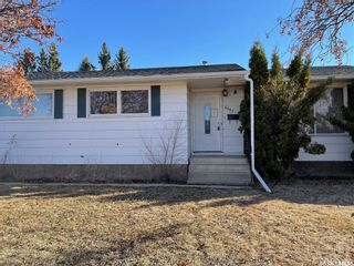 Photo 15: 8905 Bowers Drive in North Battleford: Maher Park Residential for sale : MLS®# SK850498
