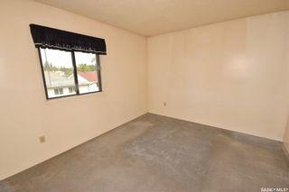 Photo 7: 302 461 Pendygrasse Road in Saskatoon: Fairhaven Residential for sale : MLS®# SK871470