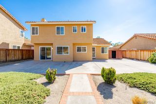 Photo 31: RANCHO BERNARDO House for sale : 4 bedrooms : 11210 Wallaby Ct in San Diego