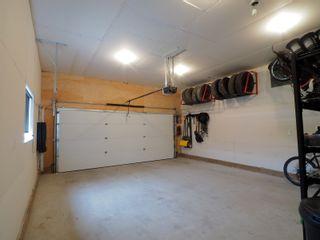 Photo 38: 29 Kelly K Street in Portage la Prairie: House for sale : MLS®# 202017280