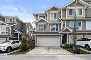 """Photo 3: 46 7059 210 Street in Langley: Willoughby Heights Townhouse for sale in """"Alder at Milner Heights"""" : MLS®# R2555751"""