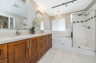 Photo 12: 3303 CHARTWELL Green in Coquitlam: Westwood Plateau House for sale : MLS®# R2290245