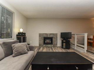 Photo 12: 4808 Alton Pl in COURTENAY: CV Courtenay East House for sale (Comox Valley)  : MLS®# 803275