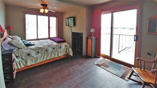 """Photo 19: 3130 SWANSON Road: Cluculz Lake House for sale in """"CLUCULZ LAKE"""" (PG Rural West (Zone 77))  : MLS®# R2466147"""