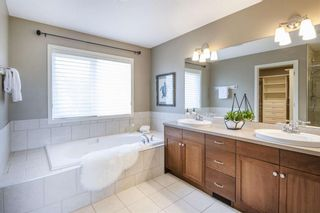 Photo 35: 19 Spring Willow Way SW in Calgary: Springbank Hill Detached for sale : MLS®# A1124752